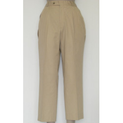 Pantalon usagé adapté BAHAMA (Sears)