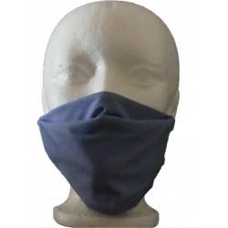 Masque domestique